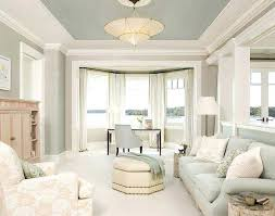 amazing chandelier for low ceiling living room for image basement lighting ideas low ceiling design