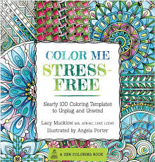 Adult Coloring Book Gallery Of Art Professional Coloring Books At