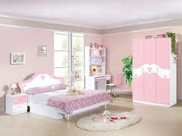 bedroom modern teenage girl bedroom with soft pink furniture sets and small oval rugs teenage