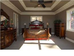 how to paint tray ceilings with color natural a ceiling positive 10