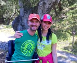nick vujicic star rapture blog it s