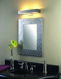 bathroom lights fixtures. Best Of Bathroom Led Light Fixtures Over Mirror Lights