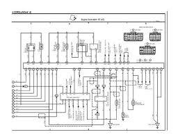 1996 toyota corolla wiring diagram wiring diagram service manual pdf 2004 corolla wiring diagram 1996 toyota corolla wiring diagram