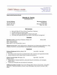 Cover Letter Backgrounds Cover Letter Example Of A Resume For