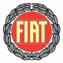 fiat logo vector. Beautiful Fiat Auto Inside Fiat Logo Vector G