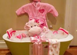 baby shower gift basket ideas 30 baby shower themes