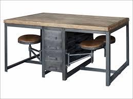 industrial office desk. Industrial Office Desk