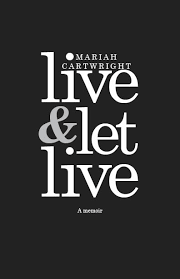 text only book cover created in adobe indesign in cl sle oct