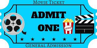 Free Printables Movie Pinterest Movie Night Invitations Movie