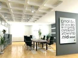 work office decor. Creative Office Decor Cool Wall For Decoration Work