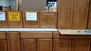 Lowes Kitchen Cabinet Furniture Rug Kraftmaid Outlet Kitchen Cabinets Brands