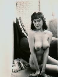 Free 70's classic porn clips