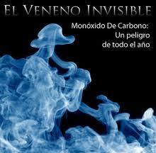 Resultado de imagen para monoxido de carbono