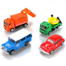 toy cars and trucks. Toy Trucks And Cars H
