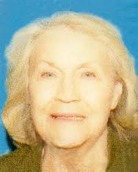 Carole Marie Benson Gardner, 73, of Payson, Utah passed away Wednesday, February 26, 2014. Graveside services will be held Monday, March 3, 2014 at 12:00 ... - Gardner-Carole-Photo