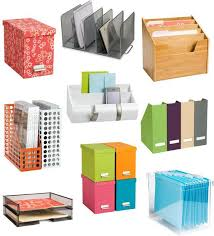 fancy office supplies. Fancy Office Organization Boxes 9 According Rustic Styles Supplies E