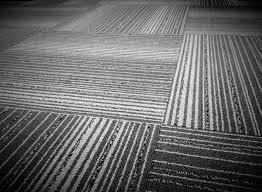 modern carpet pattern. Download Carpet Pattern Stock Photo. Image Of Background, Texture - 43539340 Modern