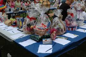 What Is Silent Auction Silent Auction Zion United Methodist Church Grand Forks Nd