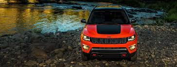 2018 jeep compass trailhawk. modren compass 2018 jeep compass trailhawk in jeep compass trailhawk