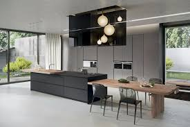 italian brand furniture. This Italian Brand Has Been Able To Gain The Customers\u0027 Trust And Furnish Their Kitchens With Performing, Functional Elegant Kitchen Furniture. Furniture U