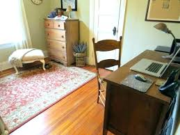 country home office. Country Home Office Furniture French Design Desk .