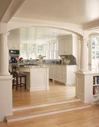 open kitchen living room designs. Open Concept Kitchen Living Room Design Ideas Designs O