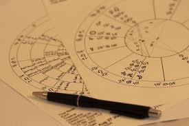 Your Astrology Chart Where To Get Your Astrology Chart Cast In Toronto