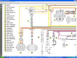 cat 4 wiring diagram need a wiring diagram for a 2005 f5 arcticchat com arctic cat click image for larger