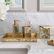 Decorative Bathroom Tray Contemporary Bathroom Accessories Designerstyle with regard to 91