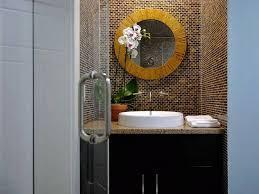 backsplash bathroom ideas. Full Size Of Bathroom: Small White Gloss Bathroom Cabinet Drawers Shaker Style Backsplash Ideas