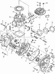 W928139_(1992)_WW_13 yamaha banshee wiring diagram banshee auto engine wiring diagrams on yamaha 660 grizzly cdi wiring diagram