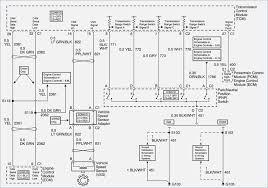 allison 2000 wiring diagram drugsinfo info free allison transmission wiring diagram repair guides drive train 2001 lovely allison 2000 wiring diagram