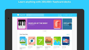 PERSONAL DICTIONARY WITH FLASHCARDS  ErintegrationMake Flash Cards App