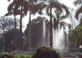 garden company. Contemporary Garden Company Garden  Photos Allahabad City  Tourist Attraction With L