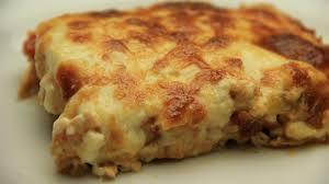 Yemek tarifleri- fırında makarna böreği