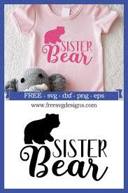 Free svg files to use with your silhouette or cricut cutting machine. Cricut Projects Free Svg Files For Baby Onesies Svg Png Dxf Eps