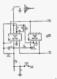 doorbell wiring diagram two chimes images bells wiring diagram for door wiring car wiring diagram pictures