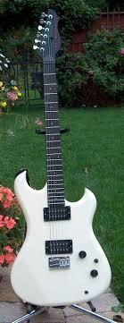 spectrum s fullfront westone guitars the home of westone westone guitars the home of westone