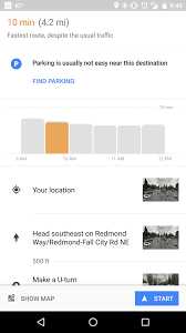 google maps travel time graphs now rolling out to users Google Maps Travel Time Google Maps Travel Time #30 google maps travel time in seconds