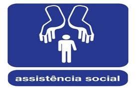 Resultado de imagem para assistente social