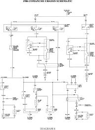 repair guides wiring diagrams see figures 1 through 50 rh autozone com 1994 jeep cherokee wiring diagram 1996 jeep cherokee steering diagram