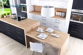 Sunnywood Kitchen Cabinets Black Dining Chair Hardwood Floor Vanity Cabinet Kitchen Faucet