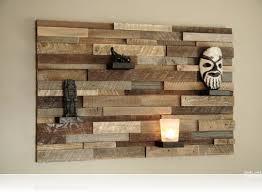 marvellous modern wood wall panels simple home design amp ideas