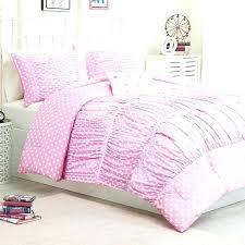 spade polka dot twin comforter set mi zone kate bed sheets bedding costco canada