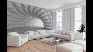 3d wall designs bedroom. Plain Bedroom Design 3dwallpaper Wallpaperdesigns On 3d Wall Designs Bedroom U