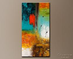 small abstract art abstract art for huge oversized abstract art paintings for