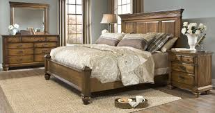 traditional furniture styles. Traditional Furniture Style, Solid Wood Bedroom Styles U