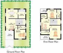 duplex house floor plans as per vastu unique architectures vastu for west facing house plan best duplex plans