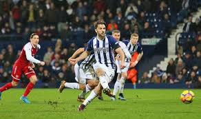 Jun 14, 2021 · why arsenal's kieran tierney was not in the scotland squad vs czech republic by tom canton published: West Brom 1 Arsenal 1 Controversial Penalty Angers Gunners Football Sport Express Co Uk