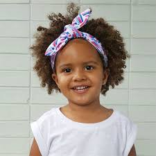 15 cute curly hairstyles for kids